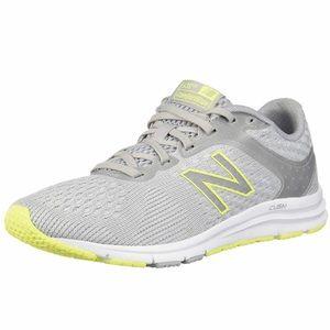 Women New Balance 635V2 Cushioning Running Shoe